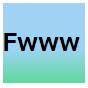 IT関係大好き Fwwwブログ