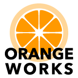 ORANGE WORKS