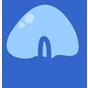 アソビティ | asobity web office