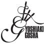 バグパイプ奏者 五社義明 オフィシャルサイト