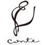 CONTE-SAPPORO Dance Center